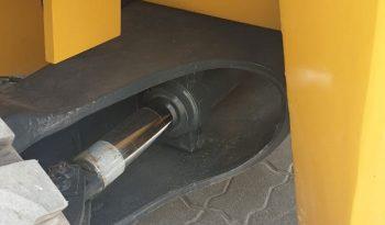 Caterpillar Diesel Forklift DP70 – 2012 full