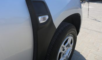 Certified Vehicle; Duster PE 1.6cc(GCC Specs) in good condition(Code : 62891) full