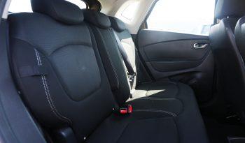 Certified Vehicle; Captur PE 1.6cc(GCC spec) in good condition(Code : 55455) full