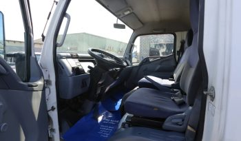Mitsubishi Canter(GCC SPECS) S/C,4.2TON,T-DAIRY,THERMOKING,CHILLER(Code:11733) full
