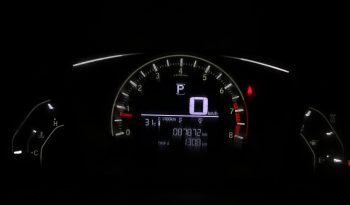 Certified Vehicle with Warranty; Honda Civic DX 1.6cc With cruise Control for sale(2979) full