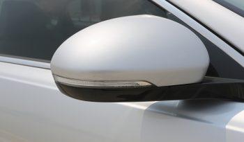 KIA Cadenza GDI With Warranty, Leather Seats, Alloy Wheels and Reverse Camera(72594) full