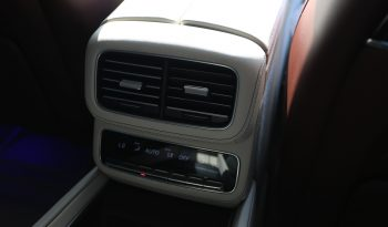Certified Vehicle With Warranty;Mercedes GLS 600 Maybach in Brand New Condition for sale full